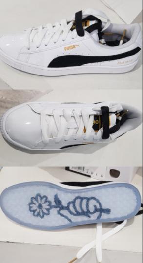 BTS,ジミン,スニーカー,革靴,ブランド,