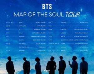 BTS,ライブ,2021,日本,