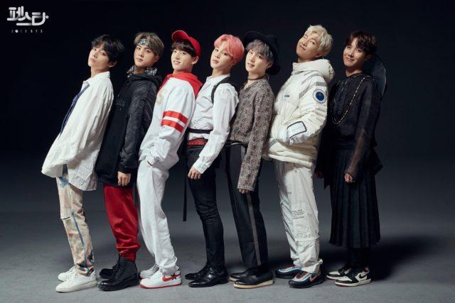 BTS,メンバー,名前,英語表記,