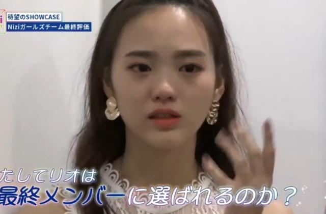 プロジェクト メンバー 虹 韓国 合宿