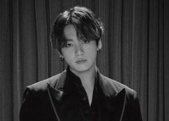 BTS,Your eyes tell,歌詞