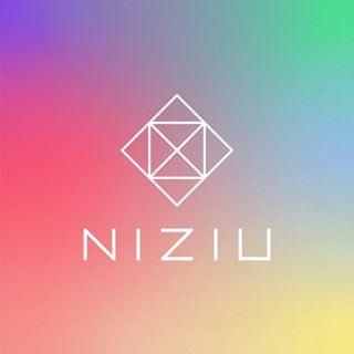 NiziU,メンバーカラー
