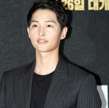 韓国,俳優,年収