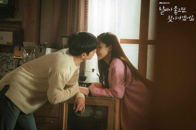 キス,上手い,韓国俳優キス,上手い,韓国俳優