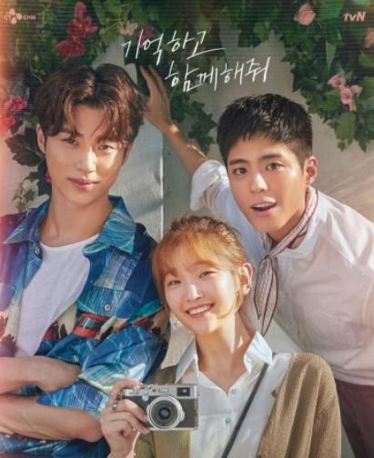 韓国ドラマ,視聴率,2020