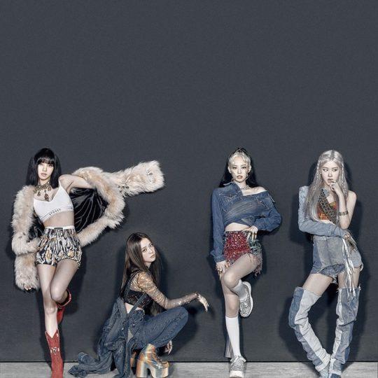 韓国,アイドル,年収