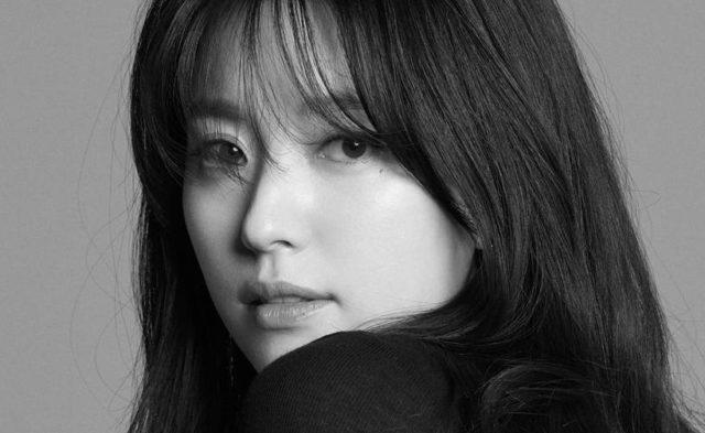韓国,女優,人気ランキング