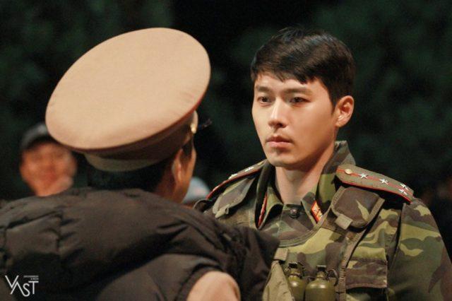 韓国俳優,ヒョンビン,韓国,俳優,おすすめ,ドラマ