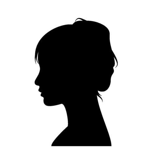 キムユジョン,アンヒョソプ,最新ドラマ