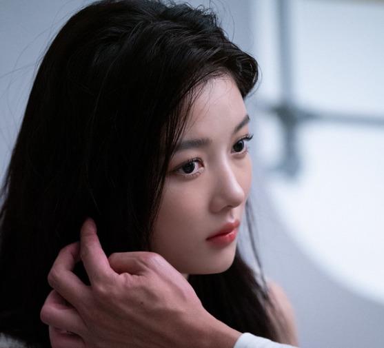 キムユジョン,美容法